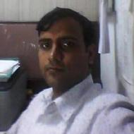 Het Suresh Shah photo