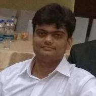 Jaigram Guru Raj photo