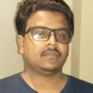 Abanindra Nath Das photo