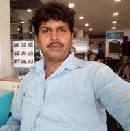Ajeet Kumar Prabhat photo