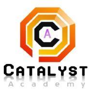 Catalyst Academy photo