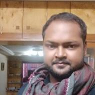 Srinivas Subramanian photo