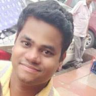 Chander Prakash photo