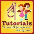 Shree Tutorials photo
