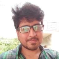 Jatin K R photo