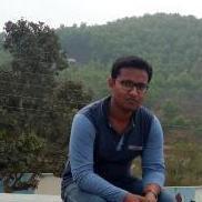 Satyajit Pal photo