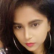 Preeti K. photo