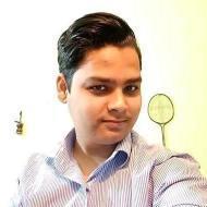 Ashish Vats photo