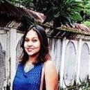 Shreya Sarkar photo