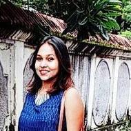 Shreya S. photo