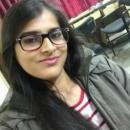 Nikita Wadhwani photo