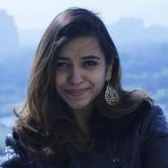 Sanisha G. photo
