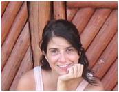 Marcella S. photo