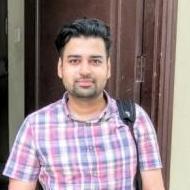 Sunil Bansal photo