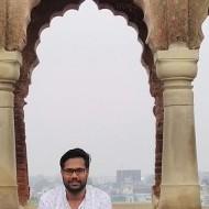 Irshad Ali photo