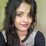Supriya D. photo