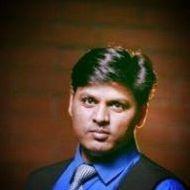 Amit V. photo