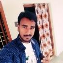 Sankar photo