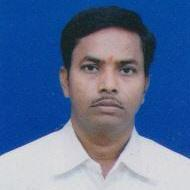 Rabindra Kr Verma photo