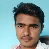 Vikash Gope photo