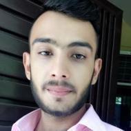 Rajat Malhotra photo