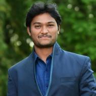 Chandra Sekhar J photo