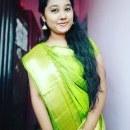 Pavithralinda photo
