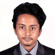 Ricky Lohkar Pradhan photo