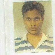 Abhishekk Kumar photo