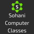 Sohani Computer Classes photo