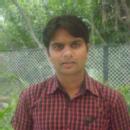 Rakesh Gohil photo