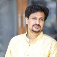 Dr G HariKrishnan Electronics and Communication trainer in Kochi