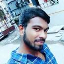 Samuel Rajesh photo