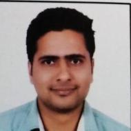Rajeev Choudhary photo
