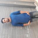Anand Kumar Joshi photo