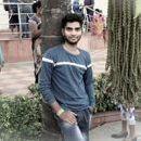 Naveen N. photo