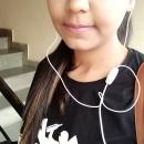 Priya J. photo