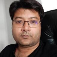 Sankalp Singh photo