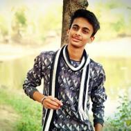Soumy Tiwari photo