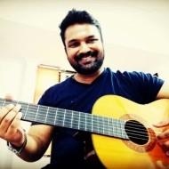Puneet Kumar Agarwal photo