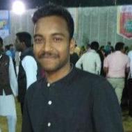 Sahil Kashetwar photo