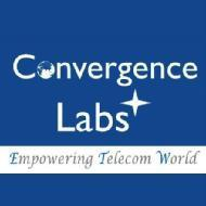 Convergence Labs photo