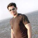 Nischhal Kochhar photo