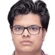 Kapil Agrawal photo