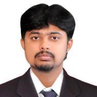 Sandeep M J photo