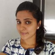 Ranjitha S. photo
