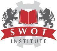 Swot Institute photo