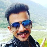 Mudit Yadav photo