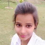 Anshika A. photo