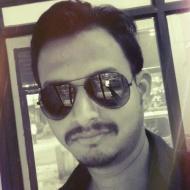 Sachin Jakhere photo